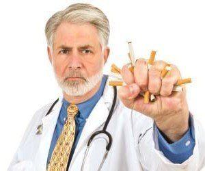 Какой доктор лечит мужскую потенцию