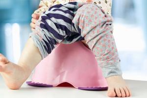 Фосфаты в моче у ребенка причины