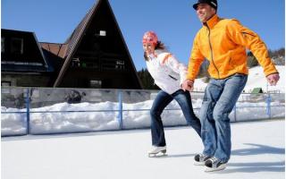 Физические нагрузки при цистите – можно ли заниматься спортом