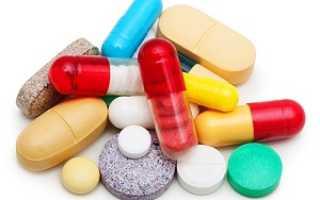Что такое диуретики: показания к применению и побочные действия препаратов