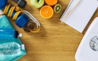 Лечение пиелонефрита традиционными методами, способы предупреждения заболевания