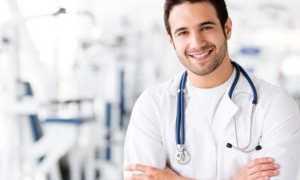 К какому врачу обращаться женщине при цистите