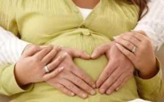 Причины и виды нефропатии у беременных: симптомы, лечение и прогноз