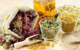 Камни в простате: лечение народными средствами, симптомы и последствия