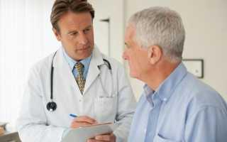 Лечение лазером простатита и эффективность терапии
