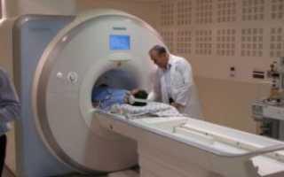 Как проводится МРТ почек и надпочечников: показания и противопоказания, основные преимущества