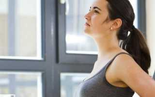 Как связаны почки и боль при дыхании?