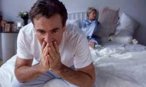 Бывает ли у мужчин климакс? Симптомы андропаузы