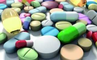 Способы почистить почки медикаментами и пихтовым маслом