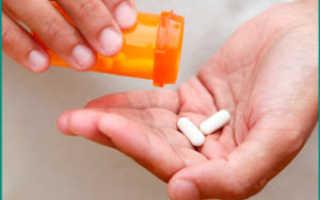 Лечение простаты у мужчин: санаторные процедуры и методы
