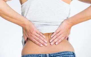 Формы тубулоинтерстициального нефрита: симптомы и лечение