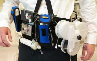 Принцип проведения процедуры гемодиализ, использование аппарата в домашних условиях и возможные осложнения