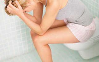 Слинговая операция при недержании мочи женщине в возрасте?