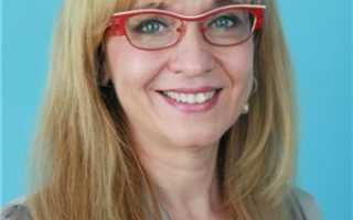 Применение препарата Хофитол: аналогичные средства и мнение специалистов