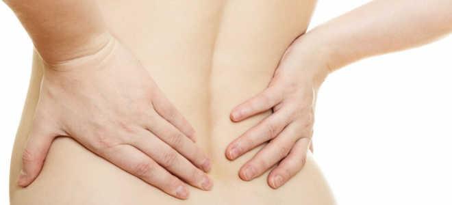Причины возникновения мочекаменной болезни, лечение и способы предупреждения