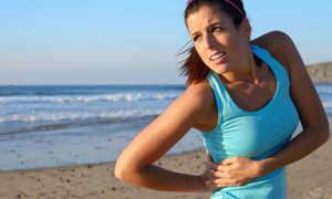 Причины возникновения мультикистоза почек: симптомы и лечение