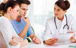 Биопсия яичка у мужчин: открытая и пункционная
