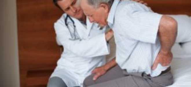 Причины возникновения мочекаменной болезни у мужчин: симптомы и лечение