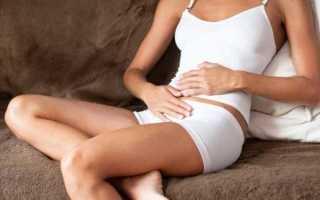 Чем отличается цистит от уретрита у женщин и мужчин
