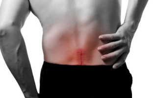 Почему болят почки — причины, симптомы и лечение
