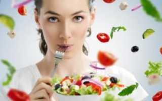 Что можно есть и пить перед УЗИ брюшной полости