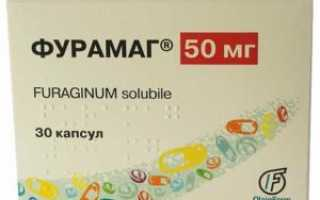 Реальные отзывы о препарате Фурамаг от практикующих врачей и пациентов
